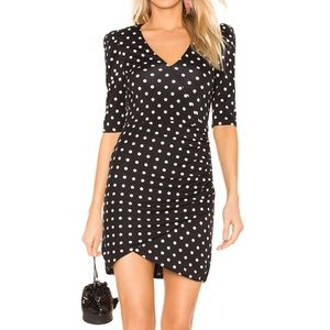 Brand new with tag Alice Olivia dress size 2